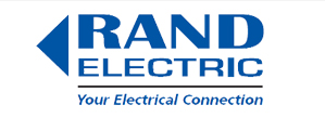 Rand Electric Logo